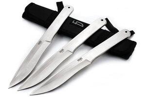 Ножемир M-120-0