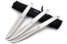 Ножемир M-121-0