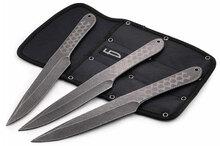 Ножемир M-122GBS
