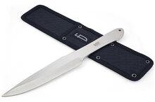 Нож для спортивного метания Ножемир Баланс M-123-1DN