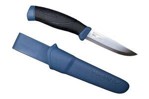 Mora Companion Navy Blue (подарочная упаковка)