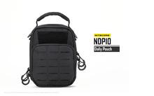 Сумка Nitecore NDP10