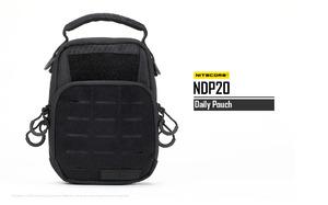 Сумка Nitecore NDP20