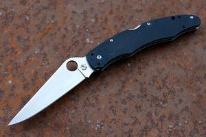 Steel Claw KOP-1