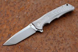 Steel Claw LK5012