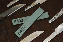 Карбид кремния F400 Профиль