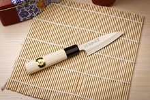 Кухонный нож Sekizo Paring