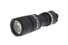 Armytek Partner A1 XP-L