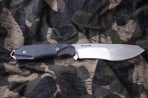 Mr. Blade S-Hardy