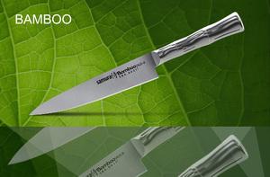 Samura Bamboo Универсальный (SBA-0021)