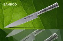Samura Bamboo для нарезки (SBA-0045)