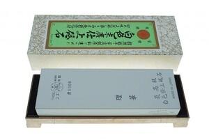 Камень водный #5000 Suehiro Rika