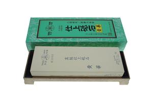Камень водный #3000 Suehiro (SH/3000-1)