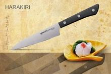 Samura Harakiri Универсальный (SHR-0021B)