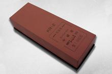Камень водный #1000 Suehiro KR-2