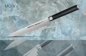 Samura MO-V Универсальный (SM-0023)