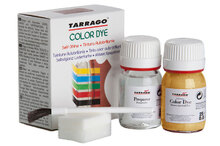Tarrago Color Dye Double 106 High silver