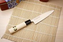 Кухонный нож Sekizo Utility