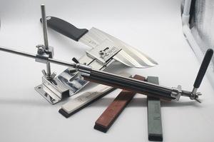 Ganzo Touch Pro Steel