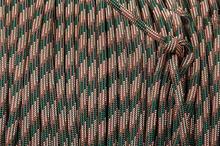 Паракорд Atwood Rope Recon