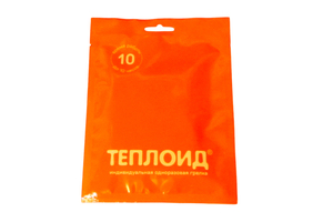 АИТ Теплоид 10