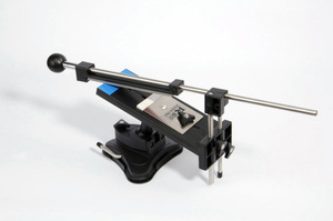 Заточная система Apex Pro Ultra