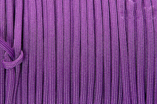 Паракорд Atwood Rope Purple
