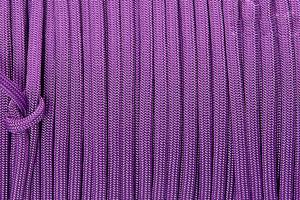 Паракорд Atwood Rope Purple