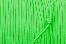 Паракорд Atwood Rope Neon Green