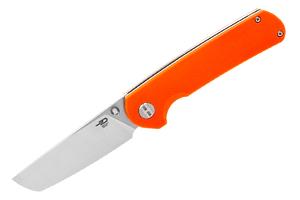 Bestech Knives BG31A Sledge Hammer