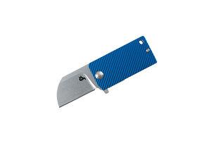 Fox B.key Blue