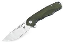 Bestech Knives BG14B Toucan