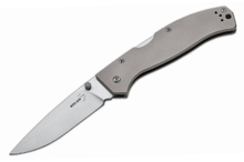 Boker Plus Titan Drop