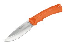 Buck BuckLite Max Small Orange