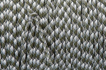 Паракорд Atwood Rope Siberian Camo