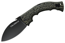 Cold Steel Colossus II