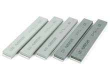 Камни Boride CS-HD на бланках (5 шт) Профиль