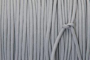 Паракорд Atwood Rope Grey