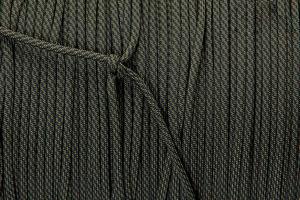 Паракорд Atwood Rope Comanche
