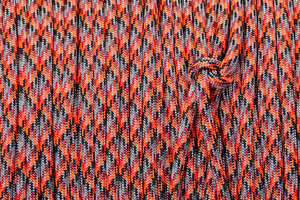 Паракорд Atwood Rope Lava