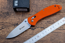 Ganzo G7392-OR