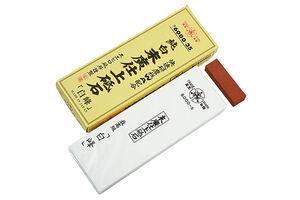 Камень водный #6000 Suehiro (SH/6000-35 )