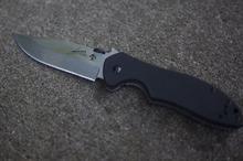 Kershaw 6034 Emerson CQC-6K