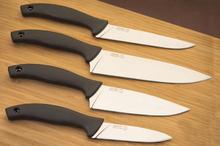 Набор ножей Кизляр Квартет