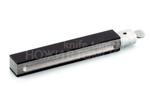 Алмазный брусок для Lansky двойной 160/125 и 100/80