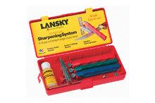 Lansky Standard Sharpening System