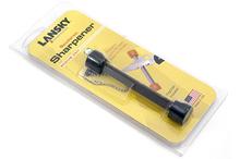 Lansky Spyder Sharpener
