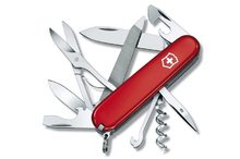 Victorinox Mountaineer
