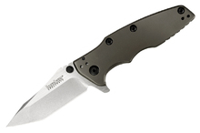 Kershaw 3920 Shield
