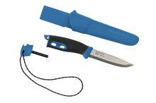 Mora Companion Spark Blue